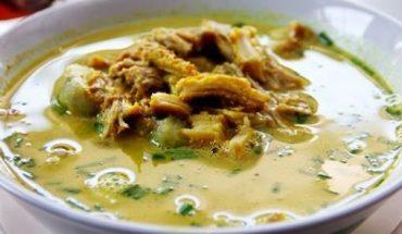 Resep Cara membuat Empal Gentong khas Cirebon asli enak