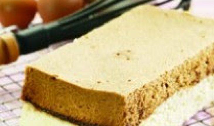 Resep Cara Membuat Kue tiramisu kukus Mudah dan Praktis