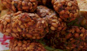Resep Mendol Tempe enak pedas khas Jawa Timur